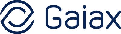 Gaiax - ガイアックス オフィシャルサイト