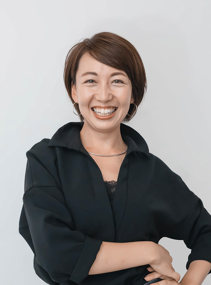 千葉 憲子