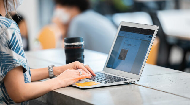 フィージビリティスタディとは?企業が商品開発に活かすメリット