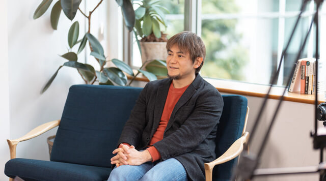 Takahiro.Chiba