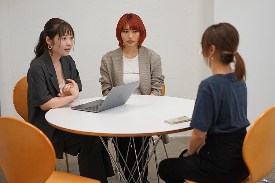 女性起業家が語る起業を成功させるための鍵とは