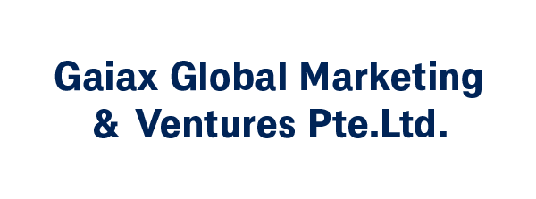 Gaiax Global Marketing & Ventures