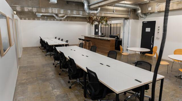スタートアップのオフィス探しのおすすめや選び方・相場を簡単に解説