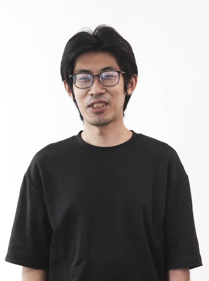 Genki Kazami