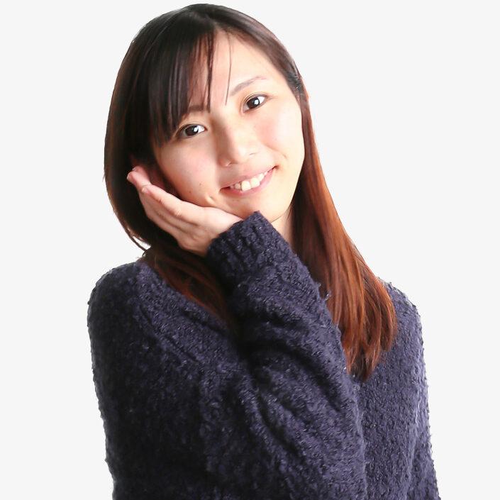 Wakaba Yamaguchi