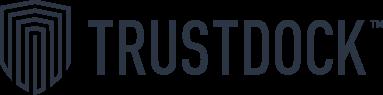 Trustdock logo
