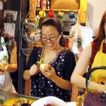 プロの料理人じゃない料理教室に10,000円でもリピーターがつく理由