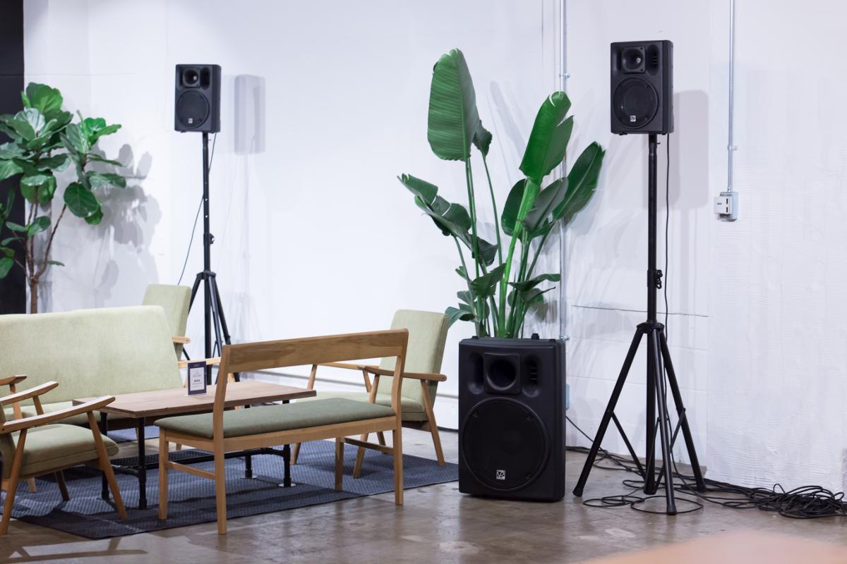 space0 speaker