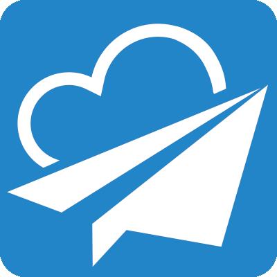 airy_app_logo
