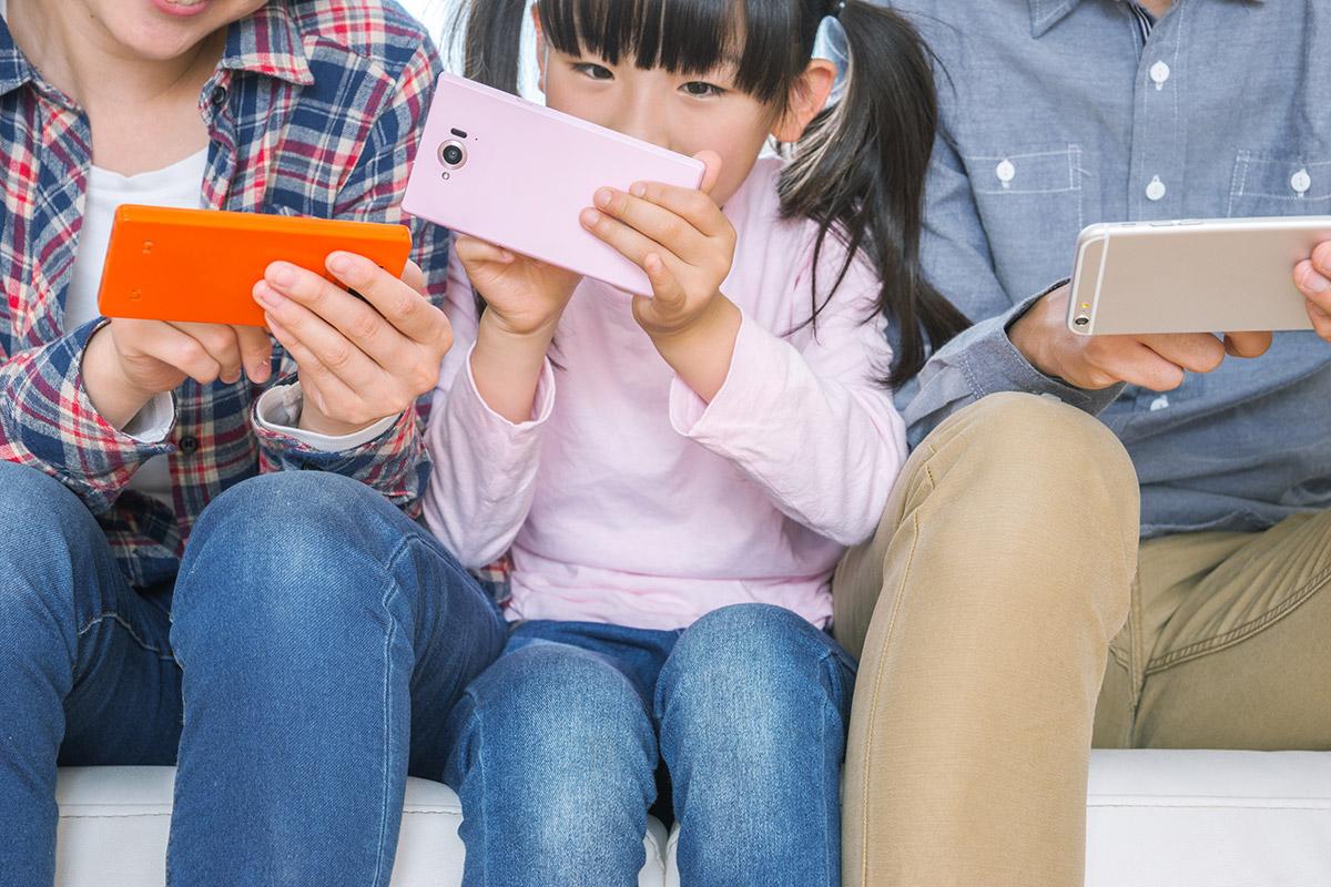 アディッシュプラス、スマートフォンゲーム向けCSソリューション事業で、GNTと提携 〜コールセンター集積の沖縄×オフショア開発のベトナム、双方の強みで相乗効果を創出〜