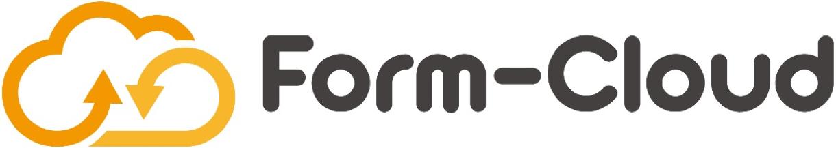 formcloud
