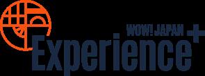 Exp+ロゴ