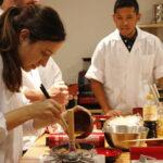 Tadaku、東京メトロと訪日外国人向け料理教室「Tadaku-with locals」の実証実験を実施 〜「Tokyo Metro ACCELERATOR 2016」 パイロット施策第2弾〜