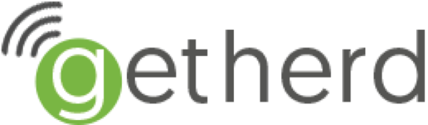 getherd_logo