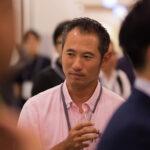 JBA Meetup Vol.3などで見えてきたICOの世界