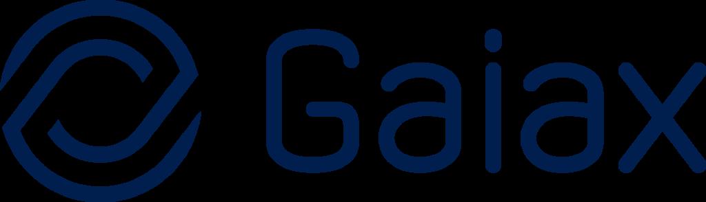 gaiax_logo (2)