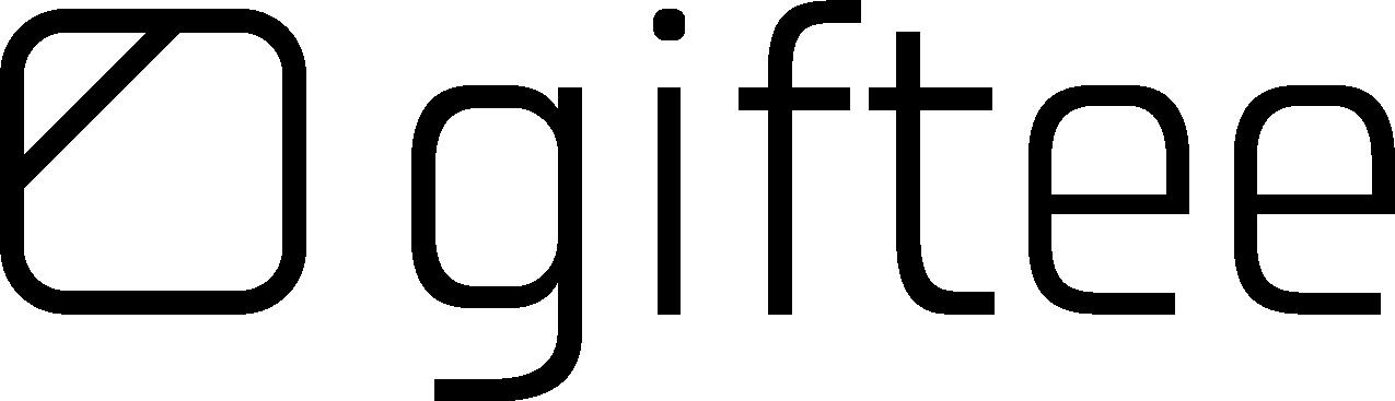 giftee-logo
