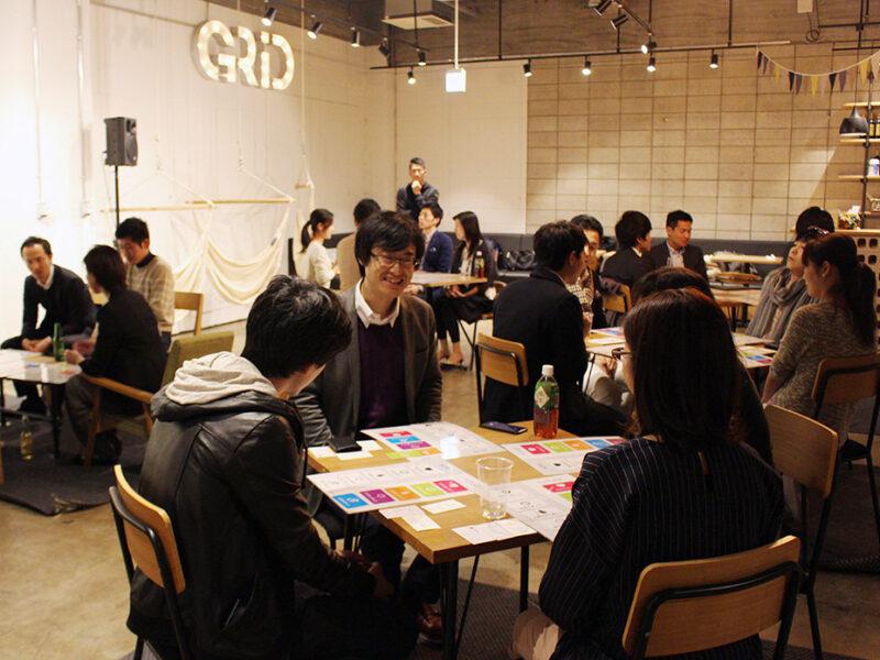self turn workshop