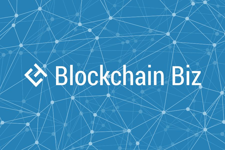 Blockchain Biz