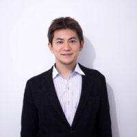 Takahiro Chiba